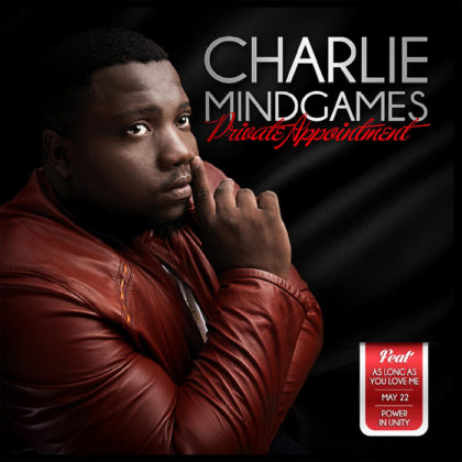 charlie-mindgames-private-appointment-album-cover-original