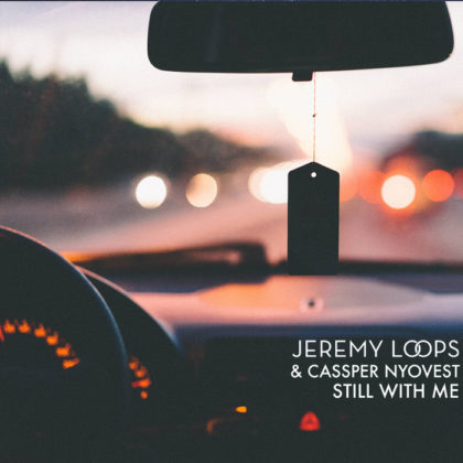 jeremy-loops-and-cassper-nyovest-still-with-me-album-cover-original