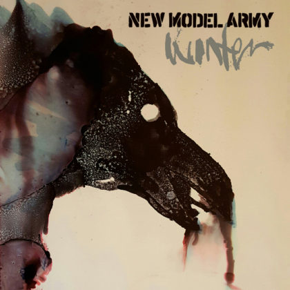 new-model-army-winter-album-cover-original