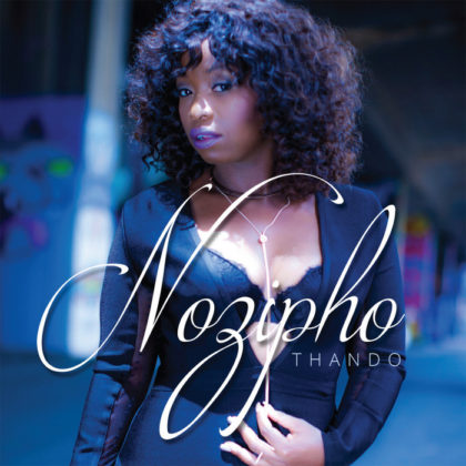 nozipho-thando-album-cover-original