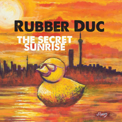 rubber-duc-the-secret-sunrise-album-cover-original