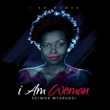 selmor-mtukudzi-i-am-woman-album-cover-original