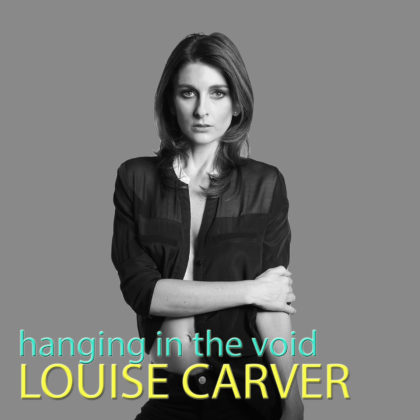louise-carver_hanging-in-the-void_slcd-415