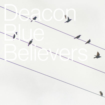 deacon-blue-believers-album-cover-original