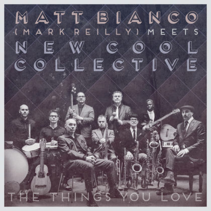matt-bianco-meets-new-collective-album-cover-original