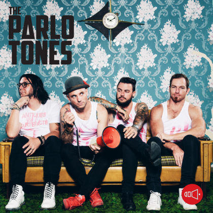 the-parlotones-antiques-and-artefacts-album-cover-original