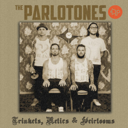 the-parlotones-trinkets-relics-and-heirlooms-album-cover-original