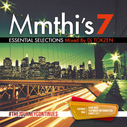 Mthi_Essential_Selection_7