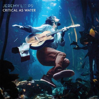 Jeremy-Loops-Critical-2-Album-Cover
