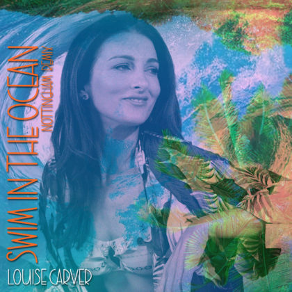 Louise Day_Swim in the Ocean (Nottingham Remix)_SSDS 2333